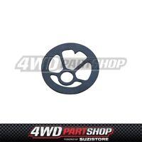 CAP SEAL OVER FLOW BOTTLE - Suzuki Swift RS / Grand Vitara JB / SX4