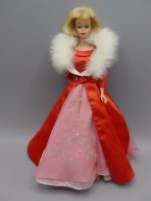 Vintage Barbie Magnificence fashion #1646 from 1965