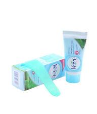 NEW VEET Sensitive Skin Hair removal cream Underarm, Bikini & legs in 3 minutes