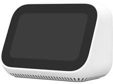 XIAOMI Mi Smart Clock Smart Speaker QBH4191GL