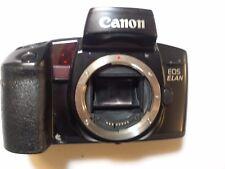 Canon EOS Elan 35mm SLR film Camera