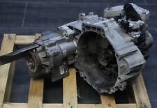 VW Golf 7 Gti Performance 2.0 TFSI 6-Gang Manual Transmission Gear Pnp 02Q409055