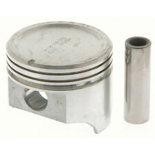 Engine pistons (8 pack) P3080 GMC VIN U Standard, no rings