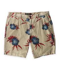 3b3871f020 Quiksilver 100% Cotton Shorts for Men for sale | eBay