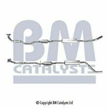 Bm BM91416 Katalysator Heck