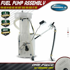 Fuel Pump Module Assembly For Audi A4 B6 B7 Seat Exeo 8E0919051AF3R2 2000-2010