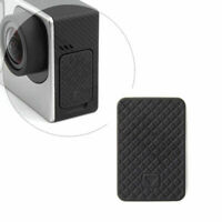 1Pcs USB Side Door Protective Cover Replacement For Hero 3+ SALE Camera 3 4 U9F9