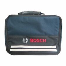 BOSCH PROFESSTIONAL STORAGE POCKETS POUCH TOOL BAG(S) MULTIFUNCTIONAL_nV