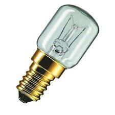 Universel Réfrigérateur/Frigo/ofenlampe 15 W ses e14 Lampe De