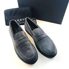 Harrys Of London Men's 10 Men's US Shoe