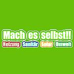 mach_es_selbst-Shop