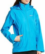 Berghaus Ladies (Size 12) Thunder Jacket Was £210 (Now Only £69.95)