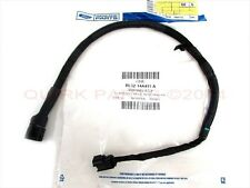 2011-2014 Ford F-150 Rear View Back Up Camera Wire Harness OEM NEW BL3Z-14A411-A