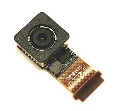 Original HTC One M7 801n 801e Kamera Hinten Rückkamera Haupt Camera Back Flex