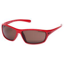 Nike Varsity Kinder Sport Sonnenbrille Mode Sommer Brille EV0821-658 rot neu