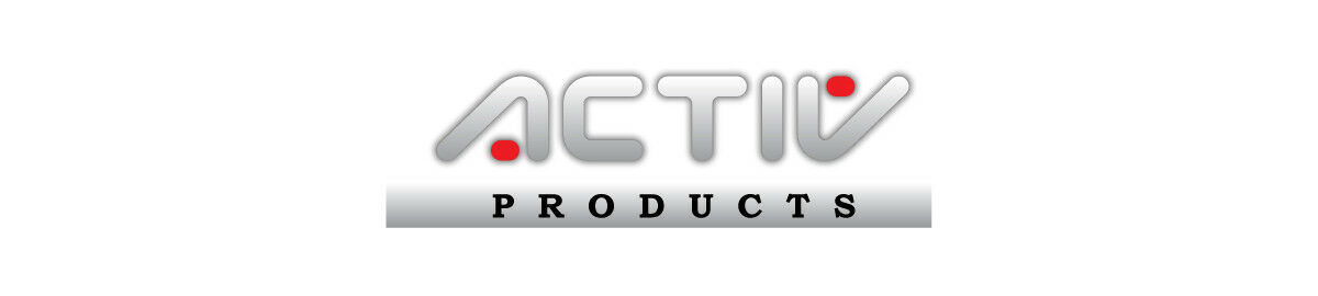Activ Products