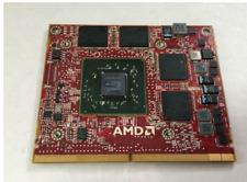 iMac 2011 GPU AMD Radeon 6770M 1GB A1311 A1312 Graphic card - 661-5967