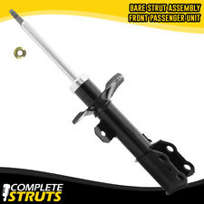 2003-2008 Toyota Matrix Front Right Gas Strut Assembly Single Unit