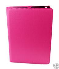 Tablet Tasche für Samsung Galaxy Tab A 7.0 Zoll T280 Case Hülle Pink