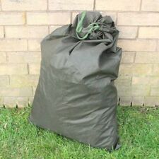 9cddbb45429 British Military OD Waterproof Rucksack Liner Bag
