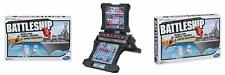 Electronic Battleship Game One Size, Multi Color