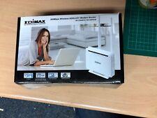 Edimax AR-7286WNA N300 ADSL Modem Wireless Router