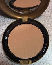 MAC Refined Golden Bronzing Powder, STYLE WARRIOR Collection, BNIB, LE, Retired