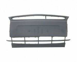 Ford Ka (RB_) 2003 - 2008 Front Bumper Cover ( Middle Part)