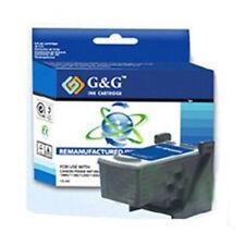 PG-240XXL BK Ink for Canon Pixma MG3120 MG4220 MX392 MX512 MX459 MX472 5204B001