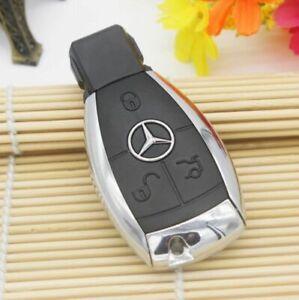 Clé Usb 32 / 64 / 128 Go GB Flash Drive USB  64 / 128 GB 100 % Réel Capacité 2.0