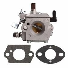 Carburetor for Stihl 028 028AV Tillotson HU-40D Walbro WT-16B Chainsaw Carb USA