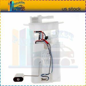 For Nissan Sentra 1.8L 2.5L 2002-2006 Fuel Pump & Assembly 76411M E8502M