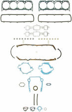 FEL-PRO 260-1104 Engine Kit Full Gasket Set Olds Oldsmobile 403