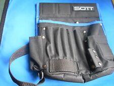 SOTT Werkzeugtasche für den Mann und natürlich die Frau