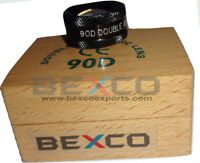 Best price,90D Double Aspheric Lens in Wooden Case by BRAND BEXCO Free Shipping
