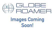 Globe Roamer Vertex AAL85X001 MH-103A4B 3-Wire Surveillance Kit (IP-54)