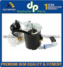 Land Rover LR2 Fuel Pump Assembly with Fuel Level Sending Unit LR038599