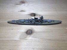 Admiral Graf Spee Navis Neptun 1:1250
