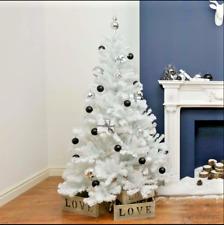 Moderner Weihnachtsbaum.Weihnachtsbaum Modern Gunstig Kaufen Ebay