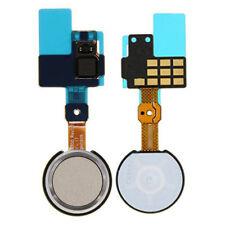 Home Button Sensor Power Button Flex Cable Fingerprint For LG G5 H820 H830 H831