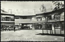 Preston. St George's Shopping Centre # 7 by Bamforth.