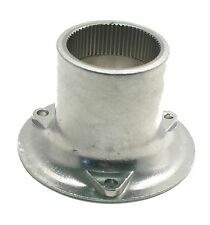 Ski-Doo Olympique 250 & 292, 1965-1976, Rotax Starter Pulley