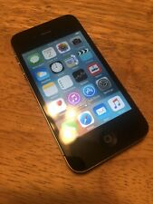 apple iphone 4s unlocked 16GB Great Condition!
