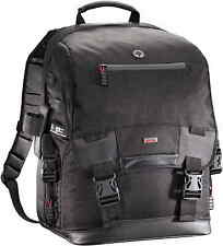 Hama 00023676 Defender 170 Backpack for SLR Camera and Accessories 1794G