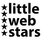 Little Web Stars