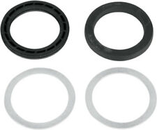 Leak Proof Seals Pro Moly Fork Seals Lifetime Guarantee 5252 50mm 38mm 5252 5252