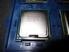 NEW OEM Intel Xeon E5649 2.53 GHz Six Core 12M Cache 5.86 GT/s Processor