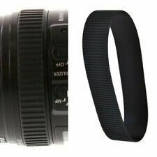 Zoom Rubber Ring For Canon EF 24-105mm f/4L IS USM Lens  Replacement Part NEW