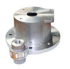 Flowfit Hydraulic Bell housing/Drive coupling GRP2 0.25KW Motor ZZ001683