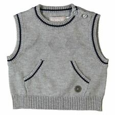 Jumpers & Cardigans